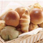 【子連れランチひたちなか】おいしいパンが食べ放題! !3歳以下無料が嬉しい     BISTRO309(ビストロサンマルク)