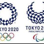 【東京オリンピック サッカー男子決勝は9800円から!】チケット予約は2019年春から☆価格、予約方法 【2分でわかる】