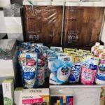 【オープン情報】カインズ水戸 プレオープン参戦レポ★購入品・チラシも載せてるよ。子供もママも喜ぶ100円アイスクリーム情報も♪