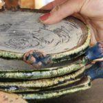 【2021 イベント 茨城】今年も楽しみ⭐︎ 笠間の陶炎祭 ひまつり 2021年4月29日~5月5日開催予定
